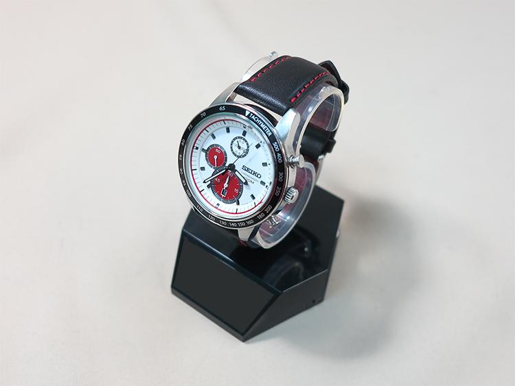 腕時計ベルト